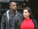 Kanye West mystery tweet: Wedding date revealed?