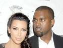 """Kanye West sued for """"Gold Digger"""" sample"""