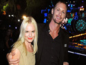 Kate Bosworth: Alexander Skarsgard 'is terrifying'