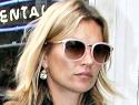 Kate Moss' breakdown: Marky Mark was the last straw
