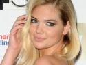 Kate Upton can't legally drive Usher wild — or can she?