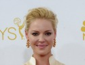 Katherine Heigl drops her lawsuit against NY drugstore