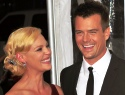 Katherine Heigl and Josh Duhamel dish Life as We Know It