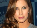 Katherine Webb boasts about a 1,100-calorie diet
