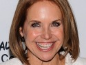 Katie Couric's mother Elinor has died at 91