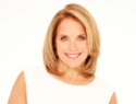 Katie Couric talks Kate Middleton, celebrity encounters, and her new show