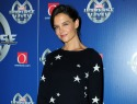 Katie Holmes moves out of New York and back to California