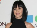 Katy Perry dishes the dirt on her sex life & ex-lovers