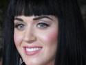 Katy Perry slams Lady Gaga's Alejandro video