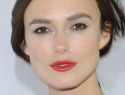 Keira Knightley opens up about her struggle with neuroses