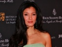 Kelly Hu gets brutal with Stephen Amell's Arrow