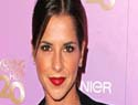 Is Kelly Monaco leaving General Hospital?