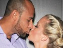 Is Kendra Wilkinson back together with her cheating husband?