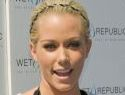 Kendra Wilkinson responds to sex tape release