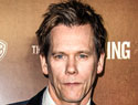 Kevin Bacon apologizes for tweeting Following spoiler