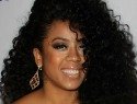 Keyshia Cole arrested for battery after Instagram rampage