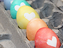 {focus_keyword} 12 Kid-friendly Easter egg crafts kid friendly easter egg crafts thumb