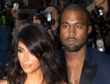 Kim Kardashian defends Kanye over wheelchair incident
