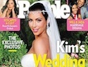Kim Kardashian's divorce: who gets what?