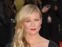 Kirsten Dunst on hacking scandal: iCloud is a 'piece of s***'
