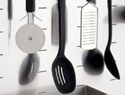 10 Best kitchen tools every home cook needs