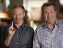 Know your stuff: The men of Modern Family