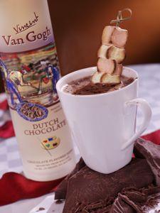 Kringle Kocoa