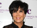 Kris Jenner is a liar says Denise Brown