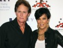 Kris Jenner is done with Bruce Jenner, files for divorce