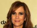 Kristen Wiig gives advice to her 30-year-old self