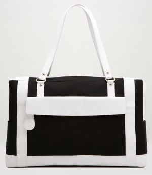 LaCorte Tennis Bags 