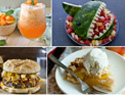 32 Restaurant specials, cocktails & menu ideas to rock your Labor Day weekend