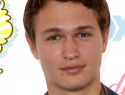 Ladies rejoice as Divergent actor Ansel Elgort becomes single