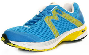 Karhu Women's M-2 Running Shoes