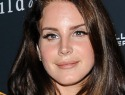 Lana Del Rey cancels European tour due to mystery illness