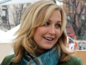 HGTV&#039;s Lara Spencer offers tips from Flea Market Flip