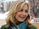 HGTV's Lara Spencer offers tips from Flea Market Flip