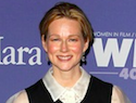 Laura Linney calls out Hollywood on gender inequality