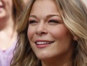 LeAnn Rimes talks about losing her virginity and it's just weird