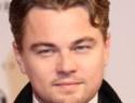 Leonardo DiCaprio takes on JFK's assassination
