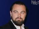 Leonardo DiCaprio's newest role is UN Messenger of Peace