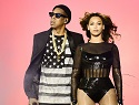 Lessons learned from On The Run: Beyoncé and Jay Z