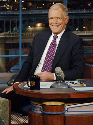 David Letterman says his Bristol Palin joke went too far