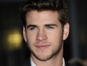 Liam Hemsworth: Home, family and sibling rivalry