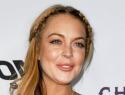 Lindsay Lohan spends 27th birthday in rehab