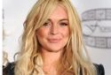 Lohan: 'not...bad person'