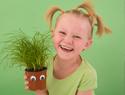 10 Eco-friendly kids birthday party tips