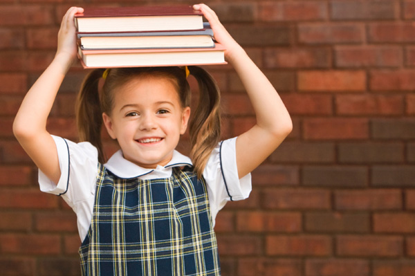 external image little-girl-in-school-uniform.jpg