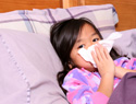 Are pillows causing allergies for your family?