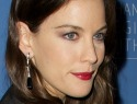 Liv Tyler: Issues from an absent father
